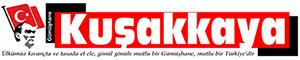 Gümüşhane Kuşakkaya Gazetesi